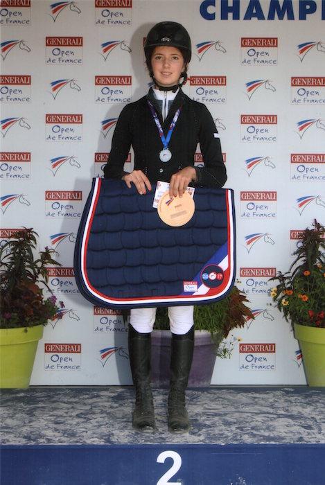 podium001